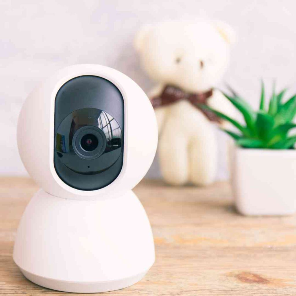 מצלמות Ip מומלצות