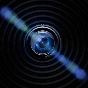 איך לבחור מצלמת אבטחה