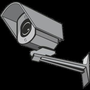 מצלמות אבטחה באיכות גבוהה